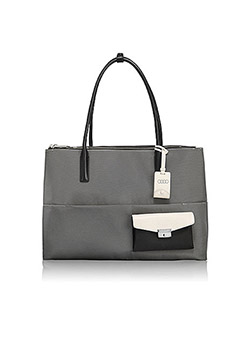 TUMI™ Triple Compartment Tote Thumbnail