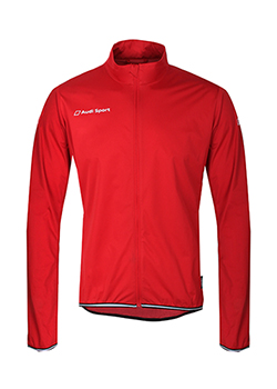 Audi Sport Active Jacket Thumbnail