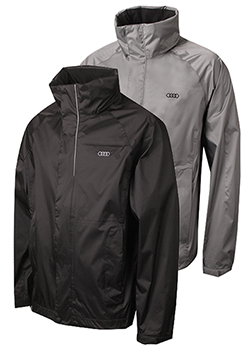 Cutter & Buck® Trailhead Jacket - Mens Thumbnail