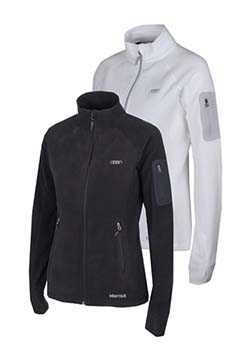 Marmot® Flashpoint Jacket - Ladies Thumbnail