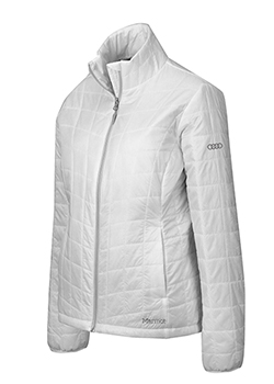 Marmot® Calen Jacket - Ladies Thumbnail
