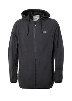 Roots73® Martinriver Jacket - Mens Thumbnail