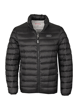 TUMI™ Patrol Packable Travel Puffer Jacket Thumbnail