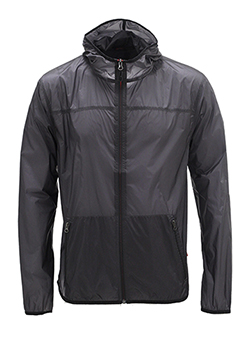 Audi Sport Lightweight Jacket - Mens Thumbnail