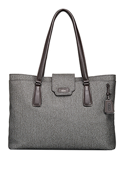 TUMI™ Tegan Business Tote Thumbnail